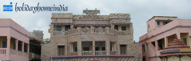 Holidayhomeindia and State Bank of India Staff Recreation Club, A O Howrah Holiday Home