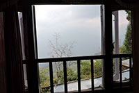Pelling Holidayhome -Hotel Goldenice - Holidayhomeindia and Holidaybank