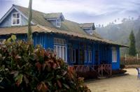 Suntec Resort, Rishop