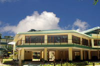 Jaldapara Tourist Lodge, WBTDC Tourist Lodge